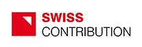 Swiss Contribution